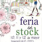 Feria del stock primavera/verano 2019