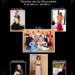 Gala: Bailes y cantares