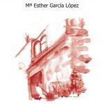 Noche de poesía: Mª Esther García López