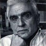 Pedro Mario Herrero