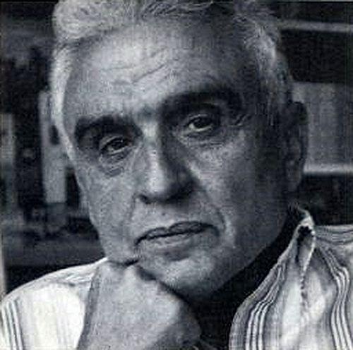 Pedro Mario Herrero López