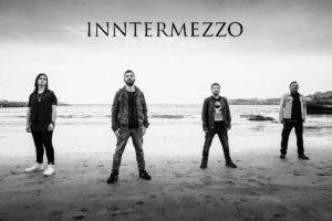 Presentación de videoclip: 52Hz de Intermezzo @ Cine Felgueroso