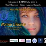Cine: Women Lifecycle