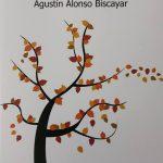Presentación de libro: En el borde del aire