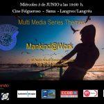 Cine: Mankind@work