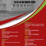 41ª Semana Cultural A.VV. de Riaño