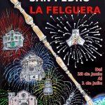 Fiestas de San Pedro de La Felguera 2019