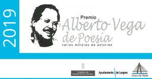 Entrega XX Premios de poesía Alberto Vega @ Casa de Cultura de La Felguera