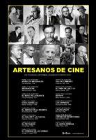 Ciclo Artesanos de cine