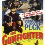 Cine: El pistolero