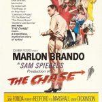 Cine: La jauría humana