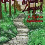 Fiestas de El Carbayu - Langreo 2019