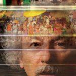 Teatro: Autobiografía de un Yogui