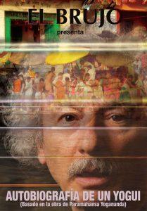 Teatro: Autobiografía de un Yogui @ Nuevo Teatro de La Felguera