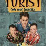 Teatro: Turist (or not turist)