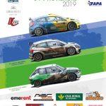 4º Rally de La Felguera