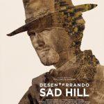 Cine: Desenterrando Sad Hill