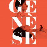 Cine: Génesis (V.O.S.E.)