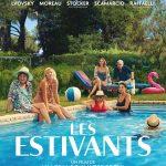 Cine: La casa de verano (V.O.S.E.)