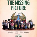 Cine: La imagen perdida