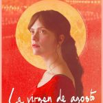 Cine: La virgen de agosto