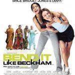 Cine: Quiero ser como Beckham