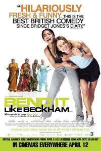 Cine: Quiero ser como Beckham @ Cine Felgueroso