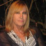 Noche de poesía: Cristina Álvarez Cienfuegos