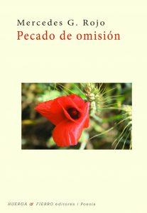 """Presentación de libro: Pecado de omisión @ Centro de Creación Escénica """"Carlos Álvarez-Nòvoa"""""""