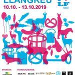 Oktoberfest Llangréu 2019