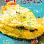 VI Concurso de Pinchos de Tortilla en Sama