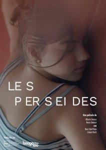 Cine: Les Perseides @ Nuevo Teatro de La Felguera