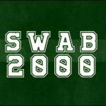 Cine: SWAB 2000: Steve Wynn & Australian Blonde, live at Moby Dick Club