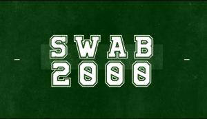 Cine: SWAB 2000: Steve Wynn & Australian Blonde, live at Moby Dick Club @ Nuevo Teatro de La Felguera