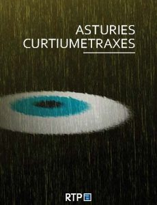 Cine: Asturies Curtiumetraxes - Competición I @ Cine Felgueroso