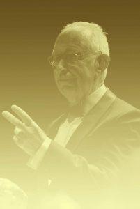 Homenaje al maestro Marino Díaz Díaz @ Nuevo Teatro de La Felguera