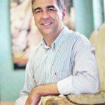 """Conferencia: """"La música sinfónica española del siglo XIX: un patrimonio en recuperación"""""""