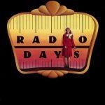 Cine: Días de radio
