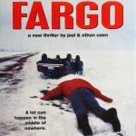 Cine: Fargo