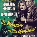 Cine: La mujer del cuadro