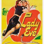 Cine: Las tres noches de Eva