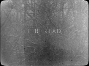 Cine: Libertad @ Cine Felgueroso