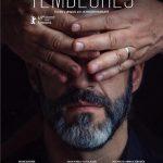 Cine: Temblores