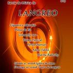 Concierto de Navidad: Banda de Música de Langreo