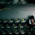 Nuevo ciclo en el Felgueroso: guionistas de cine