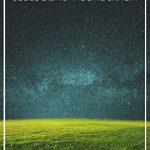 Presentación de libro: Ítaca en el siglo XXI
