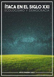"""Presentación de libro: Ítaca en el siglo XXI @ Centro de Creación Escénica """"Carlos Álvarez-Nòvoa"""""""