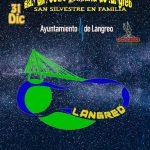 XXXI San Silvestre de Langreo 2019