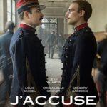 Cine: El oficial y el espía