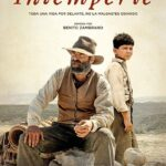 Cine: Intemperie